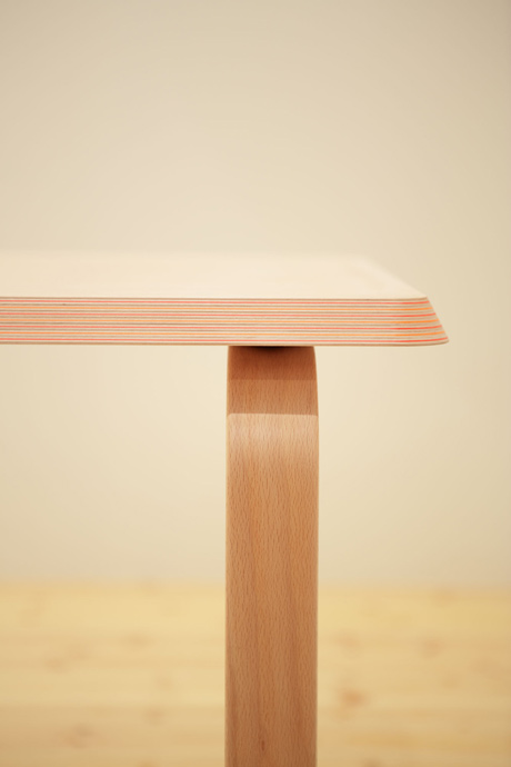 paper_wood_table_1